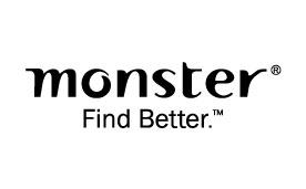 Monster-logo-01